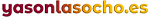 yasonlasocho.es | Somos tu agencia de Diseño Web y Marketing Digital